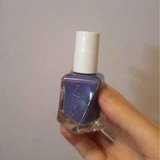 ESSIE 指甲油! (NEW! Product of USA!)
