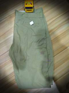 Dickies Pants loose fit size 44 waist nice condition