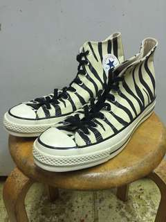 🚚 converse 1979 ct70 size:10