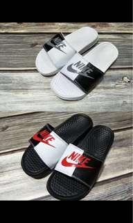 🚚 運動海灘拖鞋