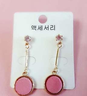 🚚 韓國直送耳環