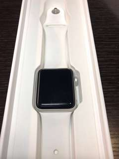 Apple Watch S2 -38mm