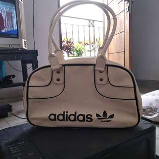 Handbags adidas original