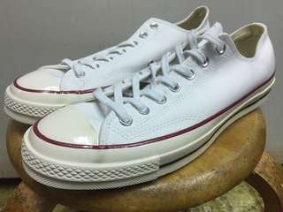 🚚 converse 1970 ct70 size:10
