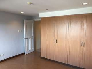 1 bedroom for lease in New Manila