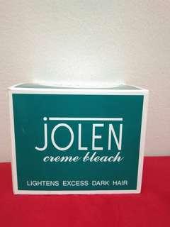 Jolen Creme Bleach (original)