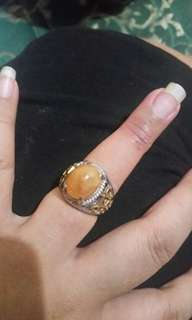buy 1 free 1 all items for same price until June 8, 2018     yellow sapphire