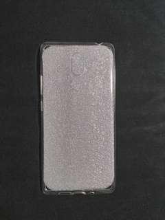 全新 Nokia 7 plus 透明手機套