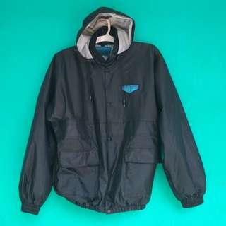 Jaket Outdoor - jaket waterproof - raincoat jaket - raincoat