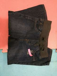 BabyGap jeans for 3t