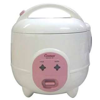 Rice cooker Cosmos mini