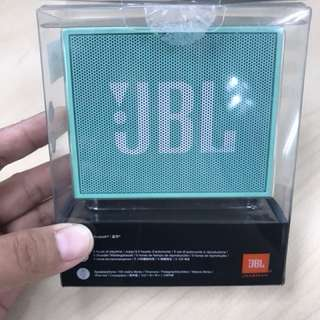 JBL Portable Bluetooth Speaker (SF included!!!)