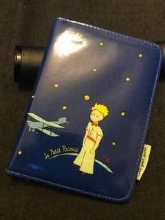 The Little Prince Passport Holder 小王子護照套
