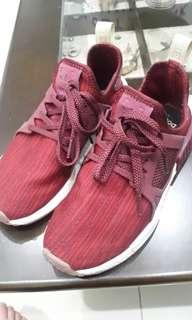 Adidas NMD Glitch