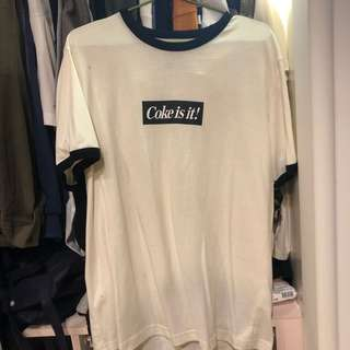 Spao T-shirt