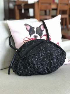 Stylish Diesel Handbag