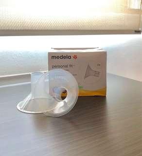 Medela freestyle 24mm shield