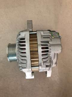 Perodua Alza Alternator