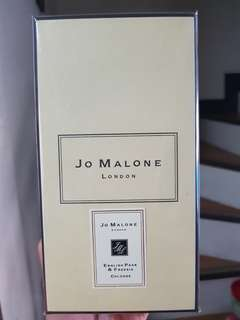 US Authentic Tester Perfume