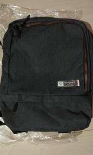 Back Pack Bodypack