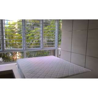 Pool View Room for rent @ La Casa Condo (Admiralty / Woodlands)