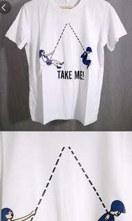 🚚 韓版T shirt