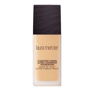 🚚 Laura Mercier 超限時親膚粉底液