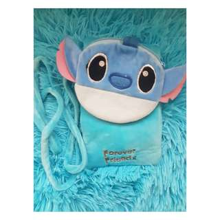 ON SALE: STITCH WALLET AND POUCH (2 IN 1 FOR KIDS)