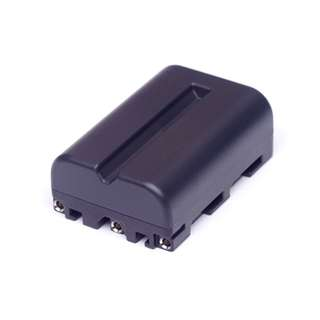 Sony Camera Battery Pack