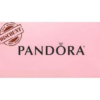 大特價代購 [Pandora]