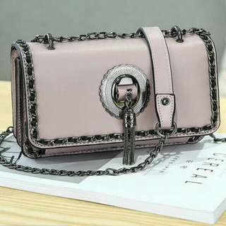 Tas batam fashion import