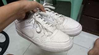 Nike Force (US 10)