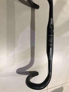 FSA SL-K (SLK) carbon drop bar