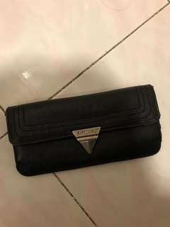 Authentic Ripcurl Wallet