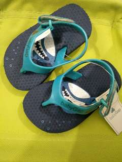 BNWT Baby Gap Sandal