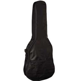 Brand New Full size guitar padded bag
