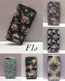 MAY 18 OPPO F1S CP CASE (DNZ)