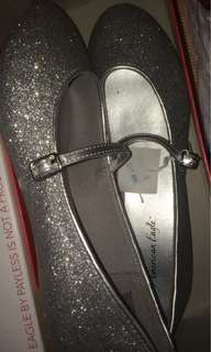 New! Flatshoes