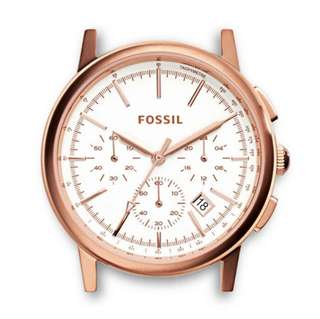 Fossil women' Watch