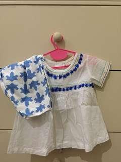 Pakaian Anak
