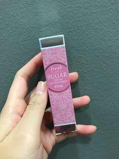 Fresh Sugar Cream Lip Treatment