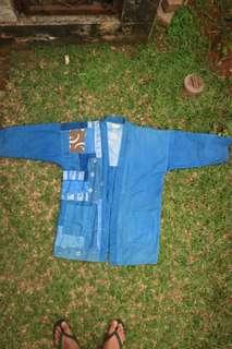 kimono KanaGoods