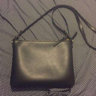 Brand New Old Navy- Cross Body Purse
