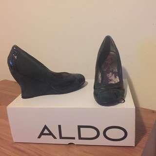 ALDO- Brand New