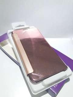 全新C7 手機殼