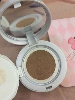 bb cream dermaster shade 23 natural beige