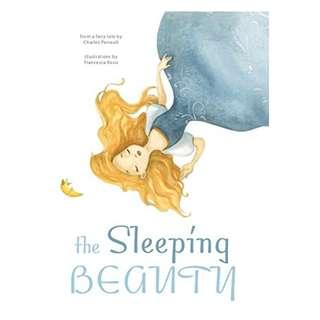 🚚 The Sleeping Beauty