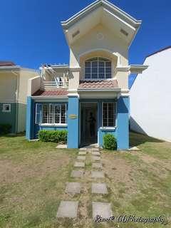 Carmona Single Homes