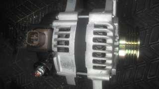 Toyota vios 07-13 ncp93 alternator(new)