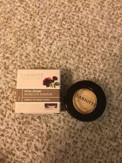 LABIOTTE MONO EYE SHADOW